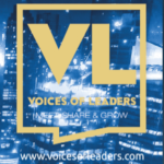 Voice Of Leaders Magazine
