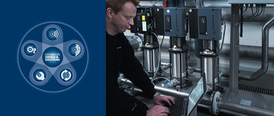 Grundfos-Service-Solution-Heksa