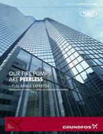 LFRSL001_Peerless-FIre_B-1500-brochure-ulfm