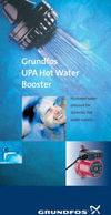 UPA Brochure.indd